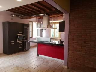 Foto - Casa colonica via di Villanova, Ganaceto - Lesignana, Modena