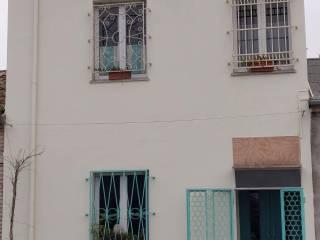 Foto - Villa a schiera Strada Ferrata 9, Monte San Bartolo, Pesaro