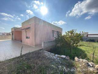 Foto - Villa unifamiliare via Pescara, Centro, Ugento
