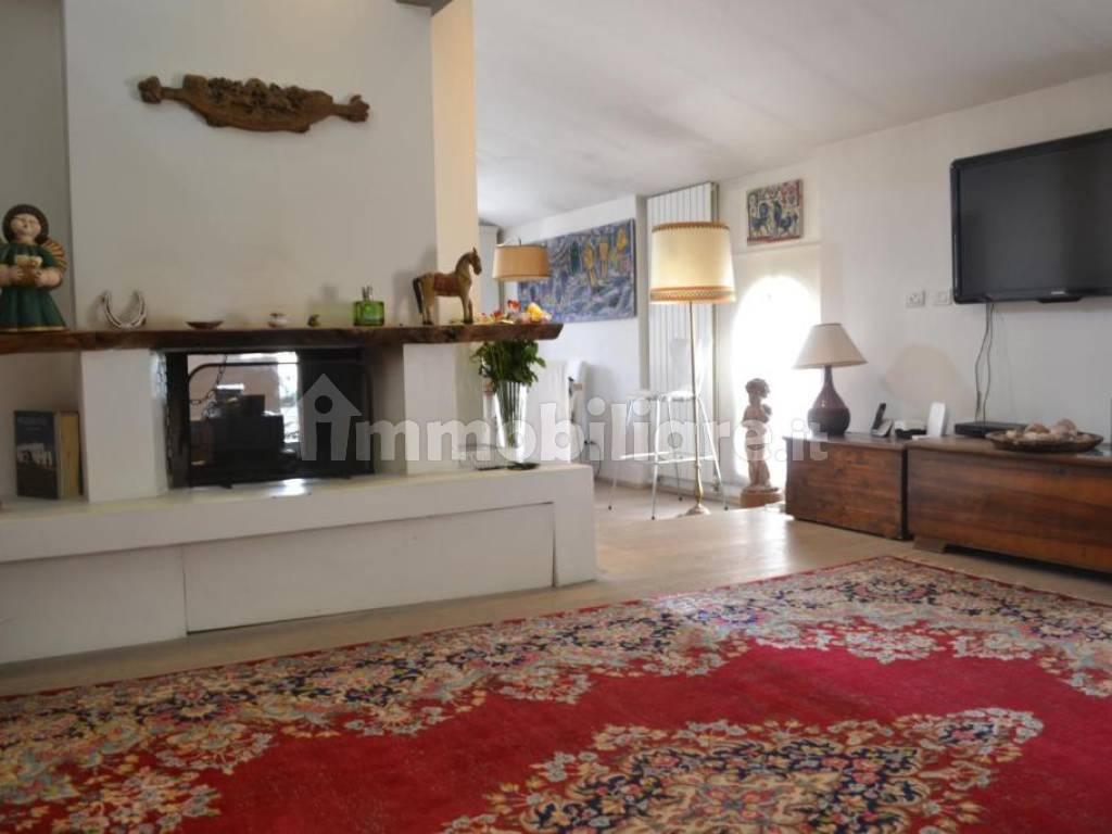 Vendita Appartamento in via Galliera. Bologna. Ottimo ...