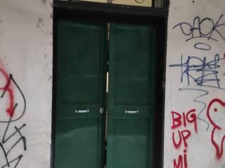 Immobile Vendita Genova  1 - Centro, Centro Storico