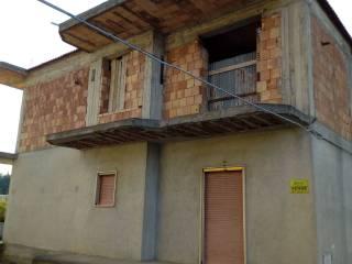 Foto - Villa unifamiliare, buono stato, 240 mq, Centro, Bovalino