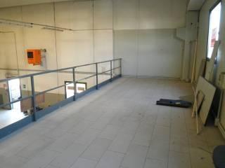 capannone 8