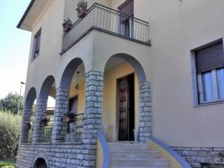 Foto - Villa unifamiliare, buono stato, 450 mq, Arancio, Lucca
