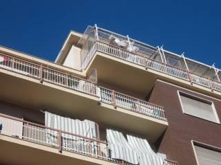 Foto - Bilocale ottimo stato, sesto piano, Santa Rita, Torino