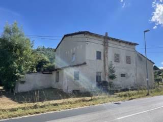 Foto - Rustico Località Tetti Capperoni, Peveragno