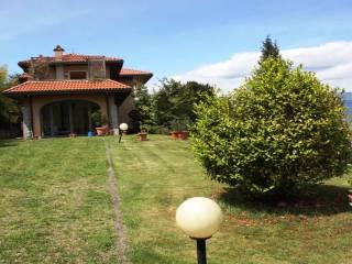 Foto - Villa unifamiliare via Sempione Nord, Centro, Stresa