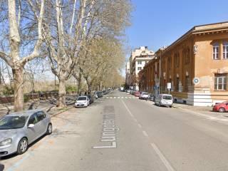 Foto - Bilocale via Rubattino, Testaccio, Roma