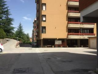 Foto - Piso de cuatro habitaciones viale Alessandro Manzoni 64, Vazzieri, Campobasso