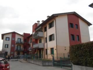 Foto - Wohnung zur Auktion via Enrico Toti 11, Costabissara
