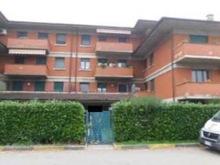 Foto - Appartamento all'asta via M  Margotti, Torrile