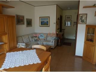 Foto - Appartamento via Tecchio, Montecchio Maggiore Alte Ceccato, Montecchio Maggiore