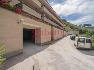 Foto - Attico via 25 Luglio 11, Centro, Monte Porzio Catone