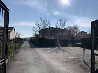 Foto - Appartamento all'asta Strada Pecorile 41, Parma