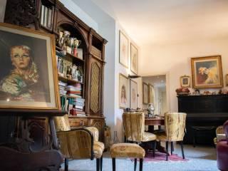 Foto - Villa a schiera viale Luigi Cadorna 23, Vecchio Ospedale - Sant'Erasmo, Legnano