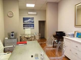 Immobile Affitto Torino