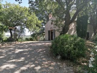 Foto - Casale Strada Regionale Sarzanese Valdera Diramazione, Volterra