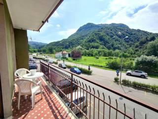 Foto - Quadrilocale regione Cesolo 4, Cesolo, Borgosesia
