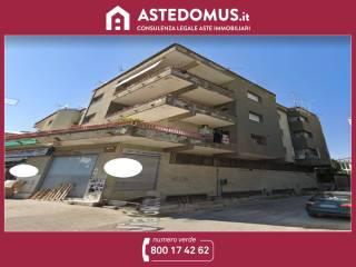 Foto - Appartamento all'asta via Giacomo Colombo 3, Casavatore
