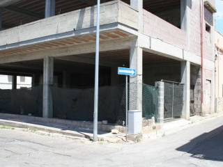 Carangelo - Via V. Emanuele II