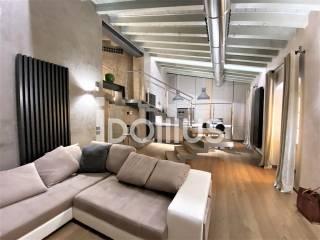 Foto - Ático nuevo, 110 m², Centro Storico, Desenzano del Garda