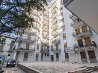 Foto - Appartamento via Luigi De Michele, Santa Maria Capua Vetere