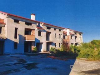 Edifici A Destinazione Particolare - Via Friuli - 31046 - 1
