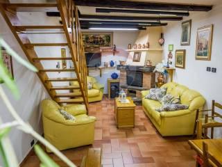 Foto - Appartamento ottimo stato, Abbadia San Salvatore