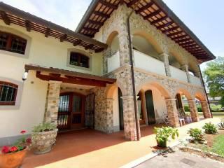Foto - Villa unifamiliare via Natisone, Centro, Manzano