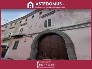 Foto - Appartamento all'asta via San Biagio 17, Aversa