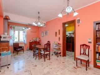 Foto - Trilocale via Alfredo Cappellini 1, Regina Margherita - Torrente Trapani, Messina