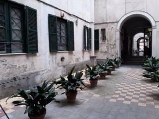 Foto - Bilocale Lungotevere Testaccio 15, Testaccio, Roma