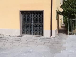 facciata edificio