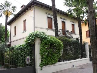 Foto - Villa unifamiliare via Pracchiuso, Diaz, Udine