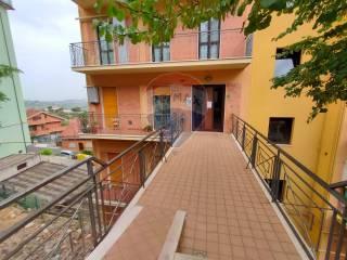 Foto - Apartamento T4 via Brigata Maiella 13, Chieti Città, Chieti