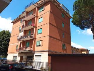 Foto - Appartamento via Cassia, Centro, Vetralla