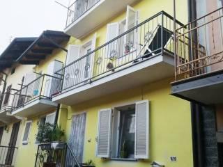 Foto - Terratetto unifamiliare via Riva di Levante 20, Cavaglià