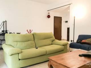 Foto - Appartamento viale Benedetto Croce, San Marcellino, Firenze