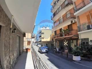 Foto - Appartamento via Naxos 96, Centro, Giardini-Naxos