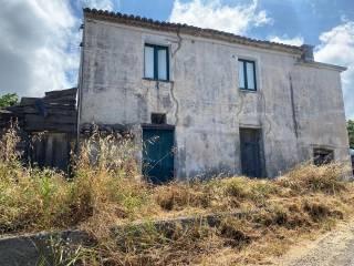 Foto - Rustico Contrada Ligurni, Belvedere Marittimo
