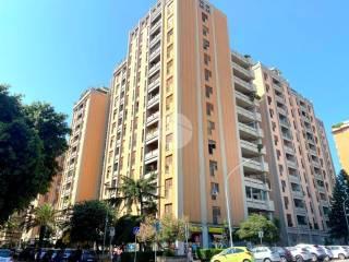 Foto - Appartamento via Galilei Galileo 22, Giotto Galilei - Palagonia, Palermo