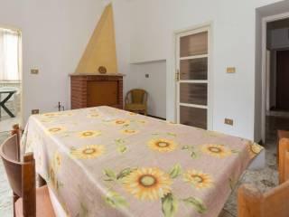 Foto - Appartamento via mameli, Centro, Poggio Mirteto