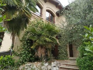 Foto - Villa bifamiliare via della Repubblica, Quattro Castella
