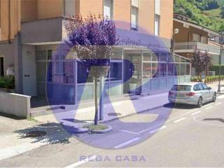 Ristorante - San Pellegrino Terme