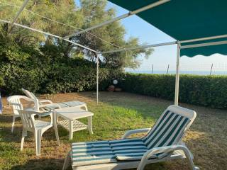 Foto - Villa bifamiliare Contrada Isola Palazza, Belvedere Marittimo