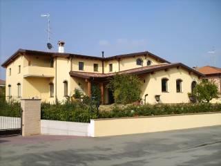 casa (1).jpg