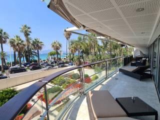 Foto - Appartamento Boulevard de la Croisette 77, Cannes