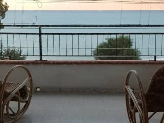 Foto - Terratetto unifamiliare 210 mq, Melito di Porto Salvo