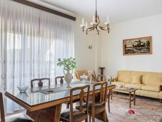 Foto - Appartamento 140 mq, Melito di Porto Salvo