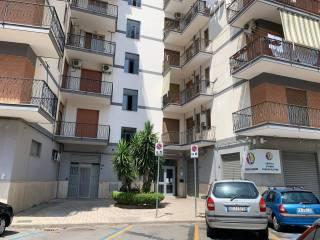Foto - Appartamento via Gaetano Supino, Nocera Inferiore